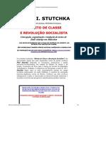 DocGo.net Direito de Classe e Revolucao Socialista.pdf