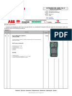 140825 INS-22458 R0 CDV CDV.pdf