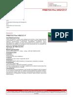 Freetox-Flex H05Z1Z1-F.pdf