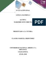 PASO 4.docx
