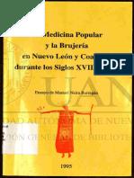 220757709-La-Medicina-Popular-y-La-Brujeria-en-NL-y-Coah.pdf