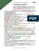 actadecompromisosyacuerdosjma-131017222319-phpapp02