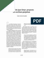 140514-192088-1-PB.pdf