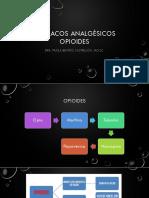fármacos opiodes (2).pptx