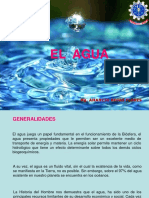 Energiaamb 2017u2 2 Agua