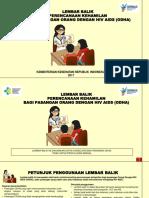 Lembar Balik Perencanaan Kehamilan Bagi Pasangan ODHA (versi final 1).pdf