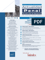 Actualidad-Penal-N-28.pdf