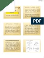 EXPANDIDOS-pdf.pdf
