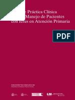 GPC_Ictus_guia_completa.pdf