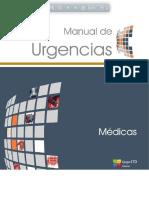 urgencias medicas.pdf