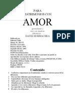 Para-matrimonios-con-amor-David-Hormoches.pdf
