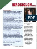 ERAL hidrociclon.pdf