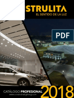 catalogo-construlita-2018.pdf