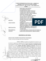 CASO TRUJILLO ESCUADRON DE  LA MUERTE.pdf