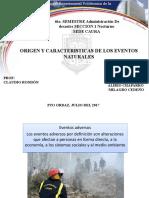 Exposicion de caracteristicas de eventos adversos (1).pptx