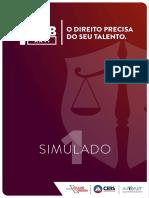 1527632216037_CERS_-_SIMULADO_1_-_OAB_XXVI_v1.pdf