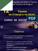12- Trauma Em Crianças e Idosos- PHTLS.pdf