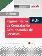 Informe-Regimen-CAS-SERVIR-2017.pdf