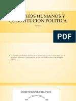 Derechos Humanos II