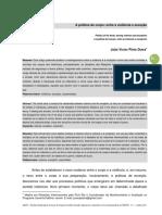 04 DUTRA Joao Victor. a Politica Do Corpo
