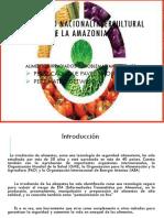 54984373-ALIMENTOS-IRRADIADOS-diapositivas.pptx