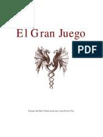 Extracto de EL GRAN JUEGO.pdf