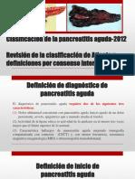 Clasificación-de-la-pancreatitis-aguda-2012-guia-de-atlanta (1).pptx