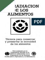 9243542400_spa.pdf