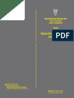 39392623-Pedoman-Pemeliharaan-Dan-Perawatan.pdf