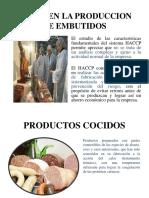 EMBUTIDOS 1.pptx