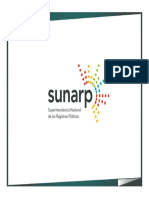 1. Sistema Registral Peruano  Marco Normativo (2).pdf