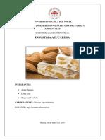 Informe_Turrones-1