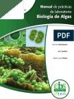 biologiadealgas.pdf