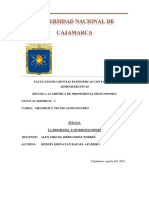 294184406-Monografia-Sobre-Disgrafia.docx