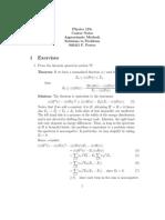 approximateMethodsSolutions (1)