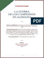 la-guerra-de-los-campesinos-en-alemania 1234.pdf