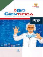 LUMBGUIAC - guia cientifica.pdf