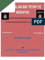 EyhulislambnTeymiyyeMdafaas.pdf