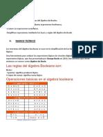 informe-previo-2.docx