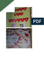 decoracion mama.pdf