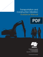 Transportation and Construction Vibration-Guidance Manual.pdf