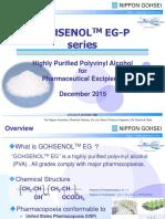 (2) EG-P for General Information_LC_EG-P_20151001-002