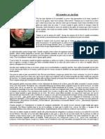 61029253 La Hija Del Puma Monica Zak Guatemala Libro Completo Editorial Pierda Santa
