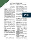 47-proced-cesareapeqanim.pdf