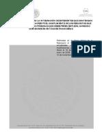 Reglas generales para la integración de expedientes que contengan la información que acredite el cumplimiento de los.pdf