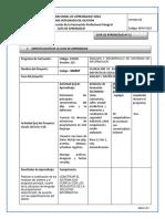 Guia_de_Aprendizaje_12_PHP_NuevoFormato.pdf
