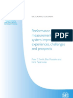PerformanceMeasurementHealthSystemImprovement2