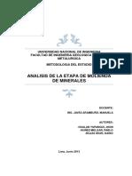 ANALISIS DE LA ETAPA DE MOLIENDA.pdf