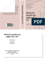 Rodriguez_et Al - Historia_medieval