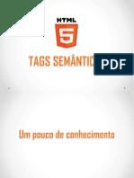 Html5 Semantica 131023084806 Phpapp02
